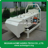 High Efficiency Coffee Beans Grader Series