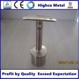 Adjustable Tube Support for Stainless Steel Balustrade and Railing
