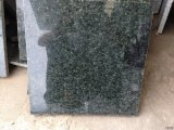 Jiang Xi Green Granite Slabs