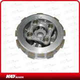 High Quality Motorcycle Part Clutch Hub Set for Cbf150