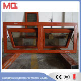 House Aluminum Frame Awning Window in High Quality