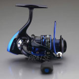 Pr-Gt in Stock Wholesale Economic High Strength Spinning Fishing Reel