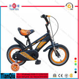 Factory Sell Children Bicycle Kids Bike Girls Boys Bicycle