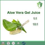 High Quality Aloe Vera Extract 50%, 98% Emodin