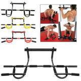 Iron Door Gym Pull up Bar Multi Function Bar Wholesale