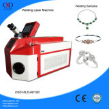 Jewelry Mini Spot Welding Machine Price