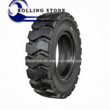 OTR Tire, Bias OTR, 23.5-25-20 (cover tire)