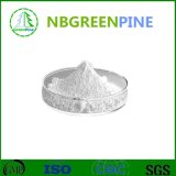 Nootropics Raw Powder Phenibut HCl for Antidepressant CAS. 3060-41-1
