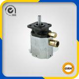 Hydraulic 13 Gpm Hi Lo Two 2 Stage Log Splitter Pump / Bracket / Couplers Kit