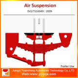 Auto Accessory Indonesia Trialer Air Suspension Lifting Kit