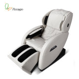 Leisure Electric Body Massage Chair 3D Zero Gravity