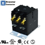 3p-25A-120V Good Contactor AC Contatcor Three Phase Contactor
