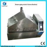 Stainless Steel Vapor Ageing Tester
