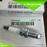 Ngk Spark Plug Bkr6ekuc MD355067 for Mitsubishi