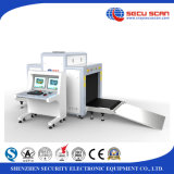 Hotel big baggage X-ray Scanner AT10080 Xray Inspection System