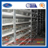 Cold Storage Consultants and Design