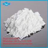 Pharmaceutical Material Antazoline Hydrochloride Raw Antazoline HCl