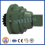 Brake Device Saj30/40/50/60 for Construction Lift/Elevator