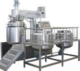 Vacuum Homogeneous Emulsifying Machine