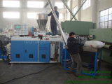 We Are Reliable Supplier of PVC Plastic Pipe Manufacturing Machines