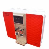Alice RO Living Room Water Dispenser Cold Warm and Hot Water