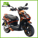 Eecapproved Adult E Scooter 72V 2000W Without Padel