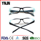 Personality Hot Sale Gradient Color Reading Glasses
