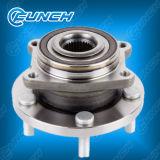 Wheel Hub Bearing 513263 for Chrysler, Dodge, 5085406AC