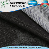 380g Changzhou Denim Factory Price Style Cotton Fabric