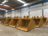 Standard Bucket /Rock Bucket/Mining Bucket for Excavator Caterpillaer 320/330/349