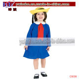 Party Supplies Kid Costumes Toddler Costume Baby Accessories (C5038)