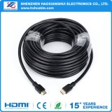 1.4V Od5.5 HDMI Cable for Promotion