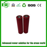 Samsung Icr18650 2200mAh 18650 Battery with Competitive Price Electric Wheelbarrow