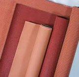 Industrial Fabric Ep, Ee, Nn Fabric for Conveyor Belt