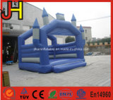 Inflatable Jumping Castle for Kids Inflatable Jumping Castle Bouncer