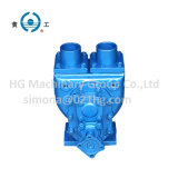 Yhcb60-3 Arc Gear Oil Pump Head Without Motor