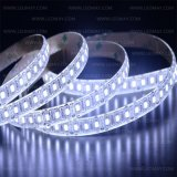 Hot Sale DC12V SMD2835 IP65 Flexible Waterproof LED Strips Light