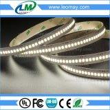 Hot Sale SMD2835 DC24V LED Strips Light With High Lumen