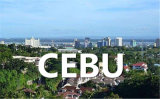 China Good Shipping Company Offer Professional Service From Qingdao to Cebu