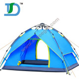 3-4 Person Cheap Large Family Camping Tent
