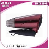 Dual Voltage Travel 2 Speed Ceramic Hair Dryers