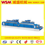 16 Heads Automatic Polishing Machine for Marble Slab