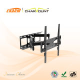 "China Top Selling TV Wall Mount, Low Price 26""-55"" LCD Plasma Bracket (CT-WPLB-EA203)"