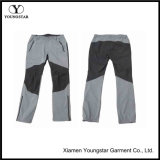 Mens Outdoor Sports Pants Cycling Windproof Athletic Pants