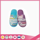 Basic Style Indoor Slippers Clogs Shoes