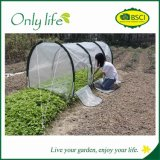 Onlylife PE Tunnel Greenhouse Plant Cover