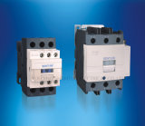 Sontune St1n09 /St1n95 (LC1) 3p 4p AC Contactor