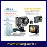 Action Camera Sport DV 1080P WiFi Sport Camera Sport Camera HD 1080P