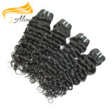 21 Years Factory Free Shipping Cheap Brazilian Hair for Sale