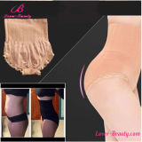 Factory Price Women Munafie Lace 360 Slimming Panties Underwear